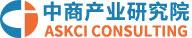 中商产业研究院